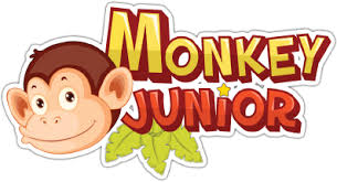 Monkey Junior